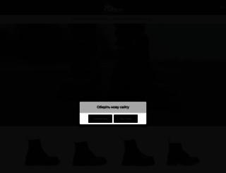 brand24.com.ua screenshot