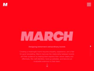 brandify.co.uk screenshot
