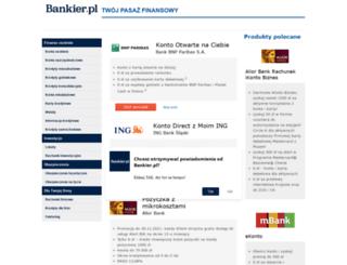 bravo7.systempartnerski.pl screenshot