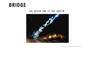 bridge-31.com screenshot