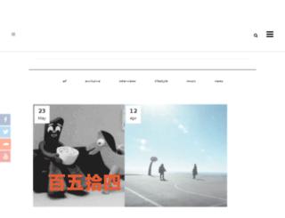 brightsidelive.com screenshot