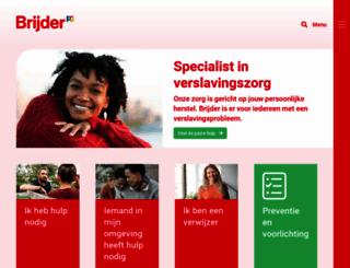 brijder.nl screenshot