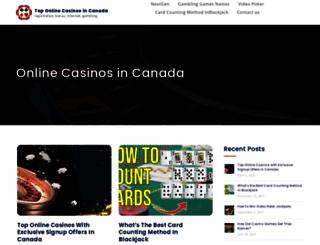 brockhallfarm.com screenshot