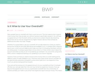 browfarmwheatproducts.co.uk screenshot