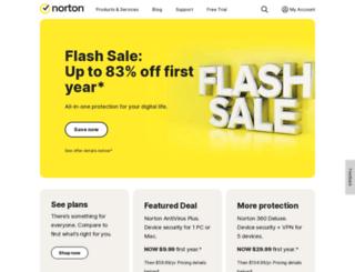 browserdefender.com screenshot