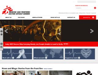 brs.ng.com screenshot
