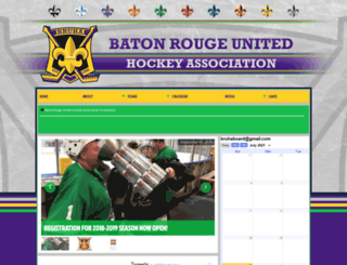 bruha.pointstreaksites.com screenshot