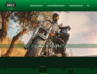 brutworld.com screenshot