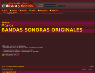 bso.redee.com screenshot