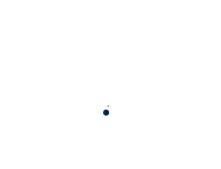 bsr.com.vn screenshot