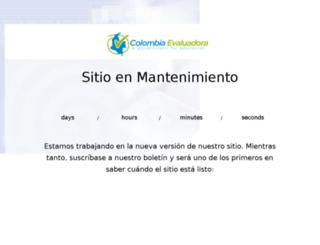 bsschoolcontrol.com screenshot