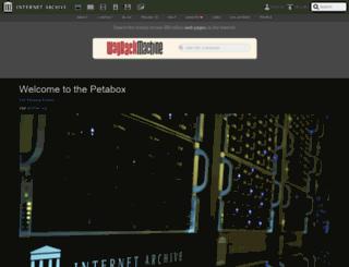 bt1.archive.org screenshot