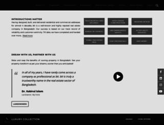 btibd.com screenshot