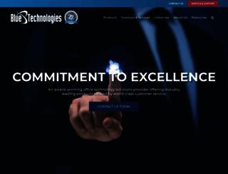 btohio.com screenshot