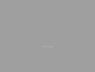 buathong.com screenshot