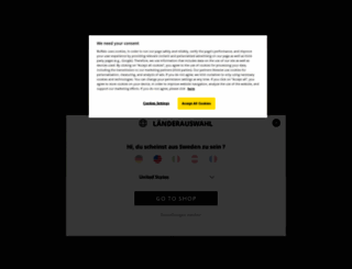 5447cfe17b Access buffalo-boots.com. BUFFALO® Online Shop - Discover amazing ...