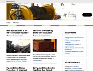 buildwithash.com screenshot