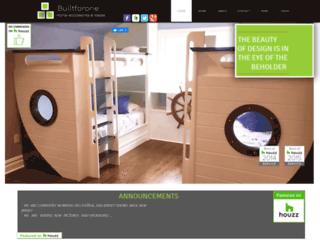 builtforone.com screenshot