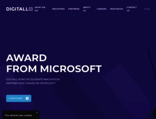 bulpros.com screenshot