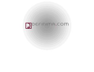 burdigala-encheres.com screenshot