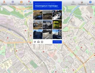 bus62.ru screenshot