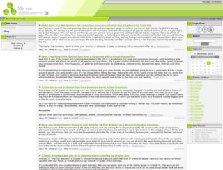 buscompany.ucoz.com screenshot