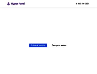 business4you.ru screenshot