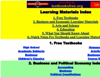 businessbookmall.com screenshot