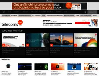 businesscloudnews.com screenshot