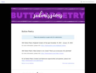 buttonpoetry.submittable.com screenshot