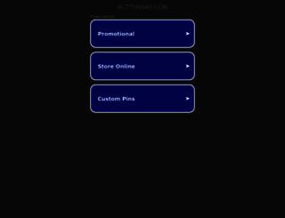 buttons4u.com screenshot