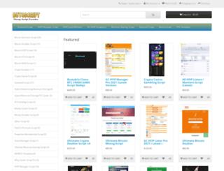buy4script.com screenshot