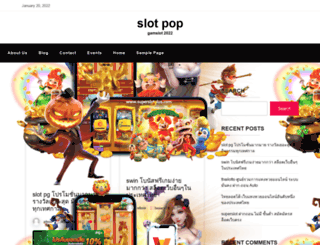 buyoemsoftwareonline.com screenshot