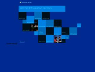 bvits.com screenshot