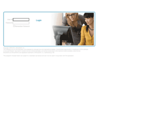 bw1.trifectavoip.com screenshot