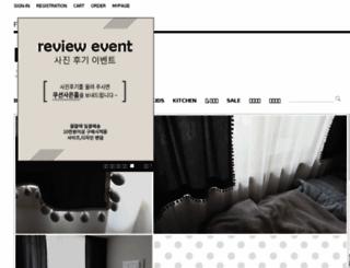 byami.com screenshot