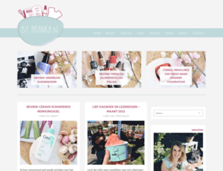 byaranka.nl screenshot