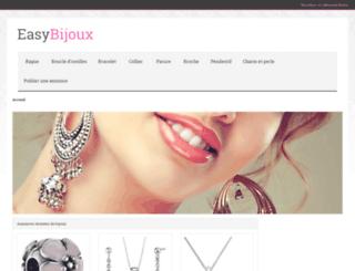 byeasynet.com screenshot