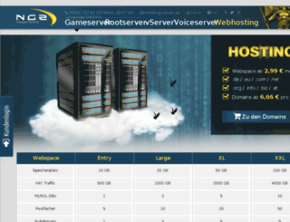 c2.qshare.com screenshot