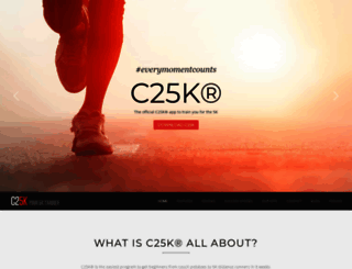 c25kfree.com screenshot