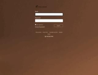 c3collegesos.com screenshot