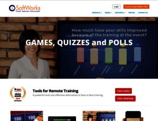 c3softworks.com screenshot