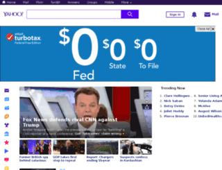ca.wrs.yahoo.com screenshot