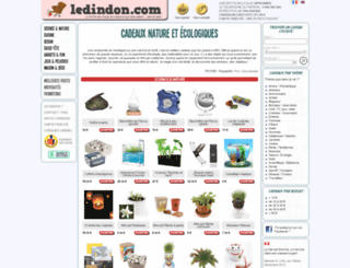 Ledindon Com access webmail.uj.ac.za. outlook web app