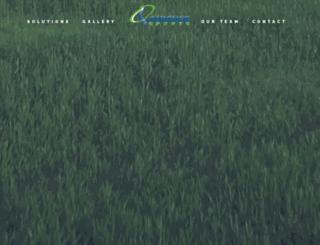 cadencesports.com screenshot