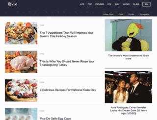 cakeforum.com screenshot