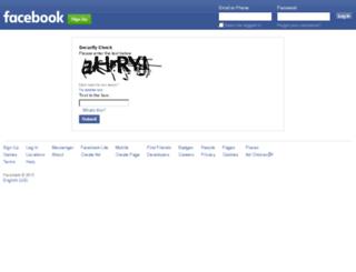 cakescanada.com screenshot