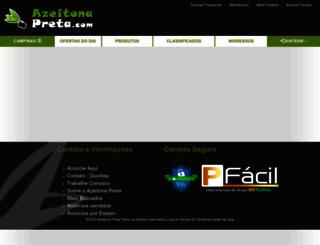 campinas.azeitonapreta.com.br screenshot
