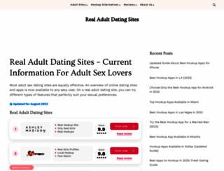 campostonline.com screenshot