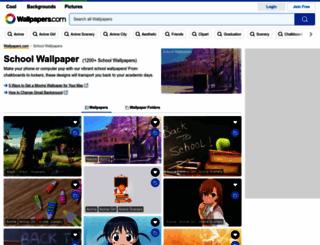 campusgrid.net screenshot